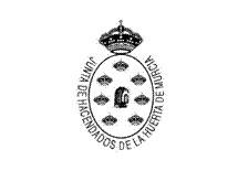 logo_hacend